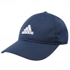 Adidas Golf Cap Mens