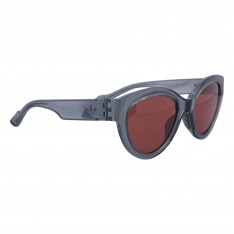 adidas Originals Original 071 Sunglasses Ladies