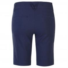 Callaway Pull On Shorts Ladies
