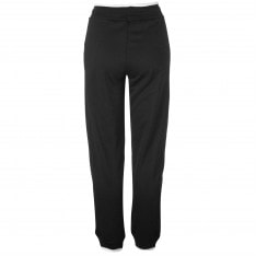 Everlast Joggers Ladies