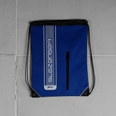 Slazenger Gym Sack