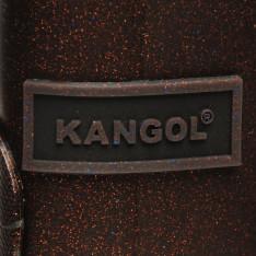 Kangol Festival Ladies Wellies