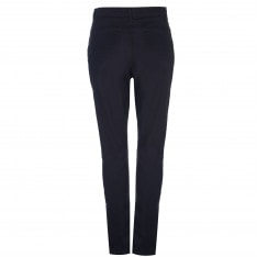 Kangol Skinny Stretch Jeans Ladies