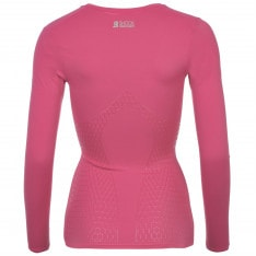 Shock Absorber Compression Top Ladies