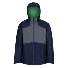 Regatta Garforth Insulated Jacket Mens