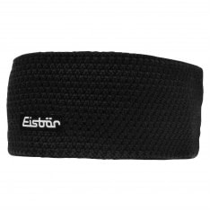 Eisbär Bindi Headband Ladies