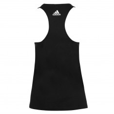 Adidas Linear Tank Top Ladies
