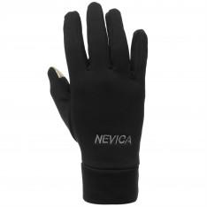 Nevica 3 in 1 Ladies Ski Gloves