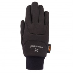 Extremities WP P/Line Glove 91