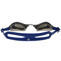 Adidas Persistar Fit Mirrored Goggles