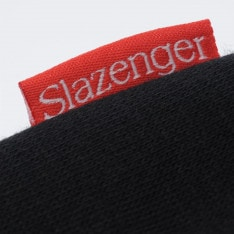 Slazenger Open Hem Fleece Pants Mens