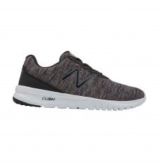 New Balance Cush Plus Mens Trainers