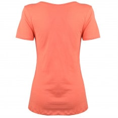 Roxy Dawn T Shirt Ladies