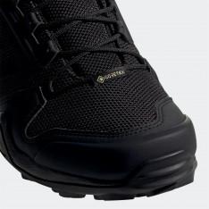 Adidas TERREX AX3R GTX Mens Walking Shoes