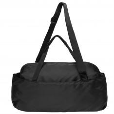 Adidas ID Duffle Bag Ld93