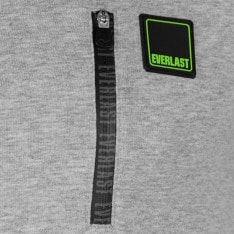 Everlast Premium T Shirt Mens