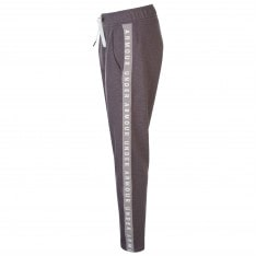 Under Armour Fleece Pants Ladies