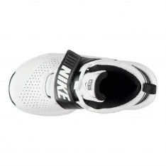 Nike Team Hustle D8 Infant Boys Trainers
