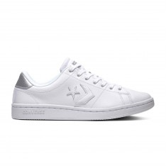 Converse All Court Trainers