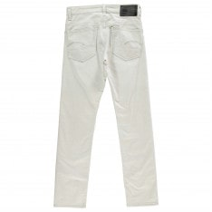G Star Tapered Jeans