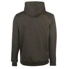 Puma No1 OTH Hoody Mens