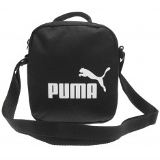 Puma No1 Portable Bag
