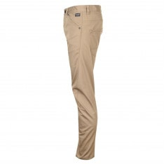Jack and Jones Core Dale Colin Chinos