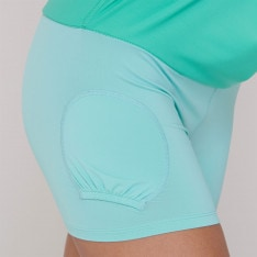 Slazenger Court Skort Ladies