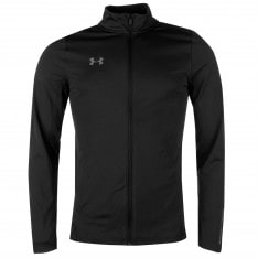Meeste spordidressid Under Armour Challenger