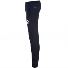 Puma Tapered Pants Mens
