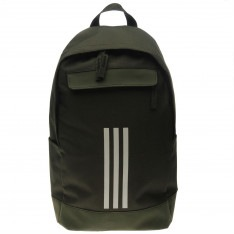 Adidas Classic 3 Stripe Backpack