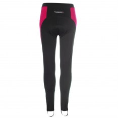 Muddyfox Cycle Padded Tights Ladies