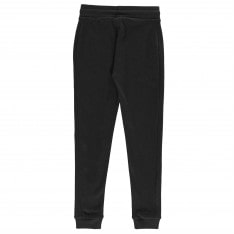 Everlast Interlock Pants Girls