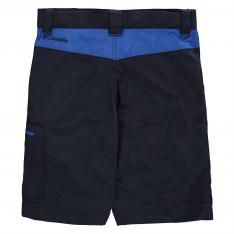Columbia Ridge Shorts Junior Boys