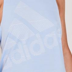 Adidas BOS Logo Tank Top Ladies