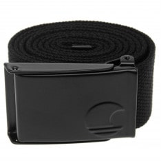SoulCal Web Belt