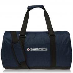 Lambretta Holdall01 BX99