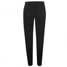 Everlast BMX Leggings Ladies
