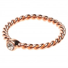 Firetrap Multi Rings