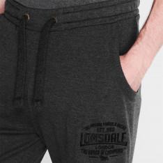 Men's sweatpants Lonsdale Box Lightweight