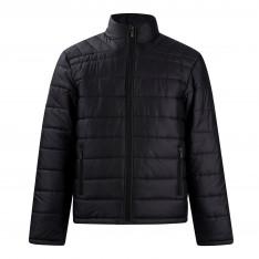 Lee Cooper Basic Padded Jacket Mens