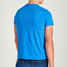 DC Comics Superman T Shirt Mens