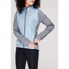Sugoi Alpha Hybrid Jacket Ladies
