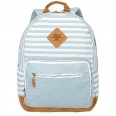 SoulCal Denim Backpack