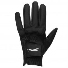 Slazenger V300 All Weather Golf Glove LH