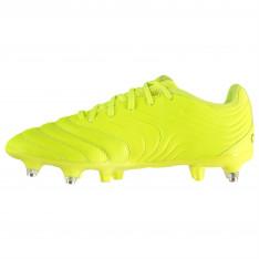 Adidas Copa 19.3 Mens SG Football Boots