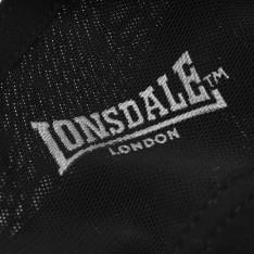 Lonsdale Sports Bra Ladies