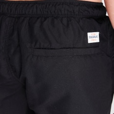 SoulCal Signature Swim Shorts Mens