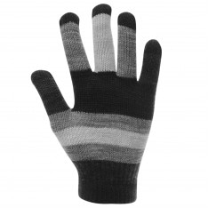 Gelert Magic Glove Juniors Girls