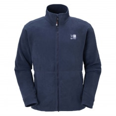 Karrimor Thermal Pro Fleece